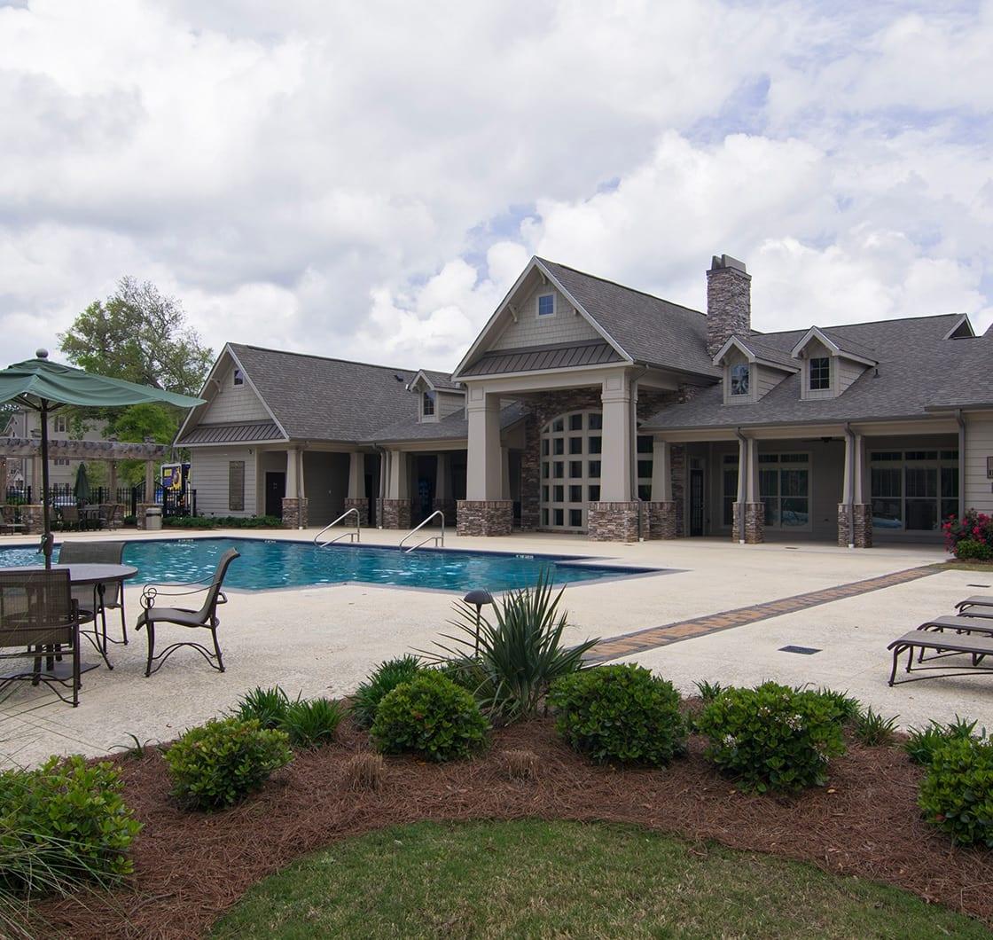 Property One, Inc